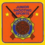 american legion junior shooting sports