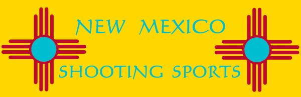 New Mexico Shooting Sports