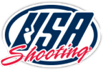 usa shooting olympic team