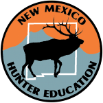 new mexico hunter education