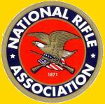 national rifle association is here to protect your 2nd amendement rights