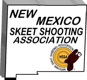 New Mexico Skeet Shooting Association