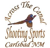 Across The Canala Shooting Sports