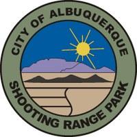 albuquerque shooting range park