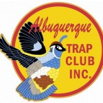 Albuquerque Trap Club