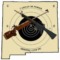 Capitan High Power X Course League @ Capitan Hi Power Shooting Club | Capitan | New Mexico | United States