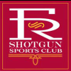 Founders Ranch Shotgun Sports Club