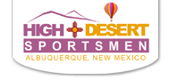 High Desert Sportsmen