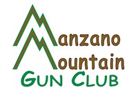 Manzano Mountain Gun Club