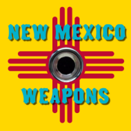 new_mexico_weapons_logo_190
