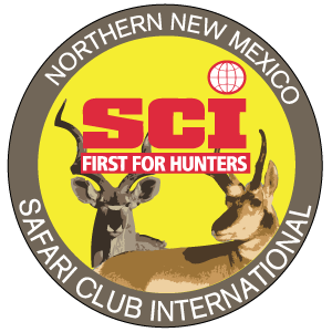 northernnewmexicosafariclubinternational