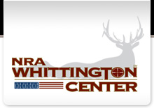 National Rifle Association - Whittington Center