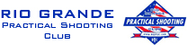 Rio Grande Practical Shooting Club