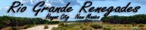 Rio Grande Renegades