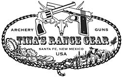 tinas_range_gear
