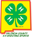 valencia_county_4h_shooting_sports