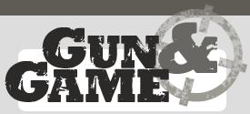 gun and game
