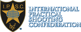 international_practical_shooting_confederation