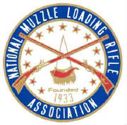 national_muzzle_loading_rifle_association
