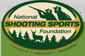 nationalshootingsportsfoundation