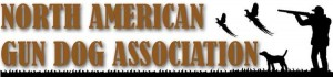 North American Gun Dog Association