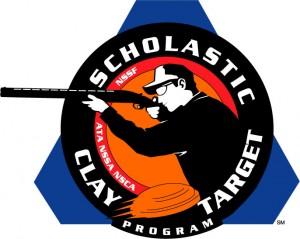 scholastic_clay_target_program