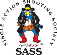 singleactionshootingsociety