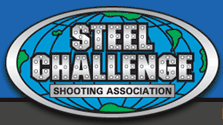 steel_challenge_shooting_association