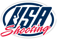 usa_shooting