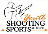 Youth Shooting Sports Alliance