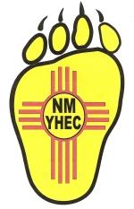 nmyhec150