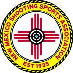New Mexico Shooting Sports Association - NRA Sanction Organization