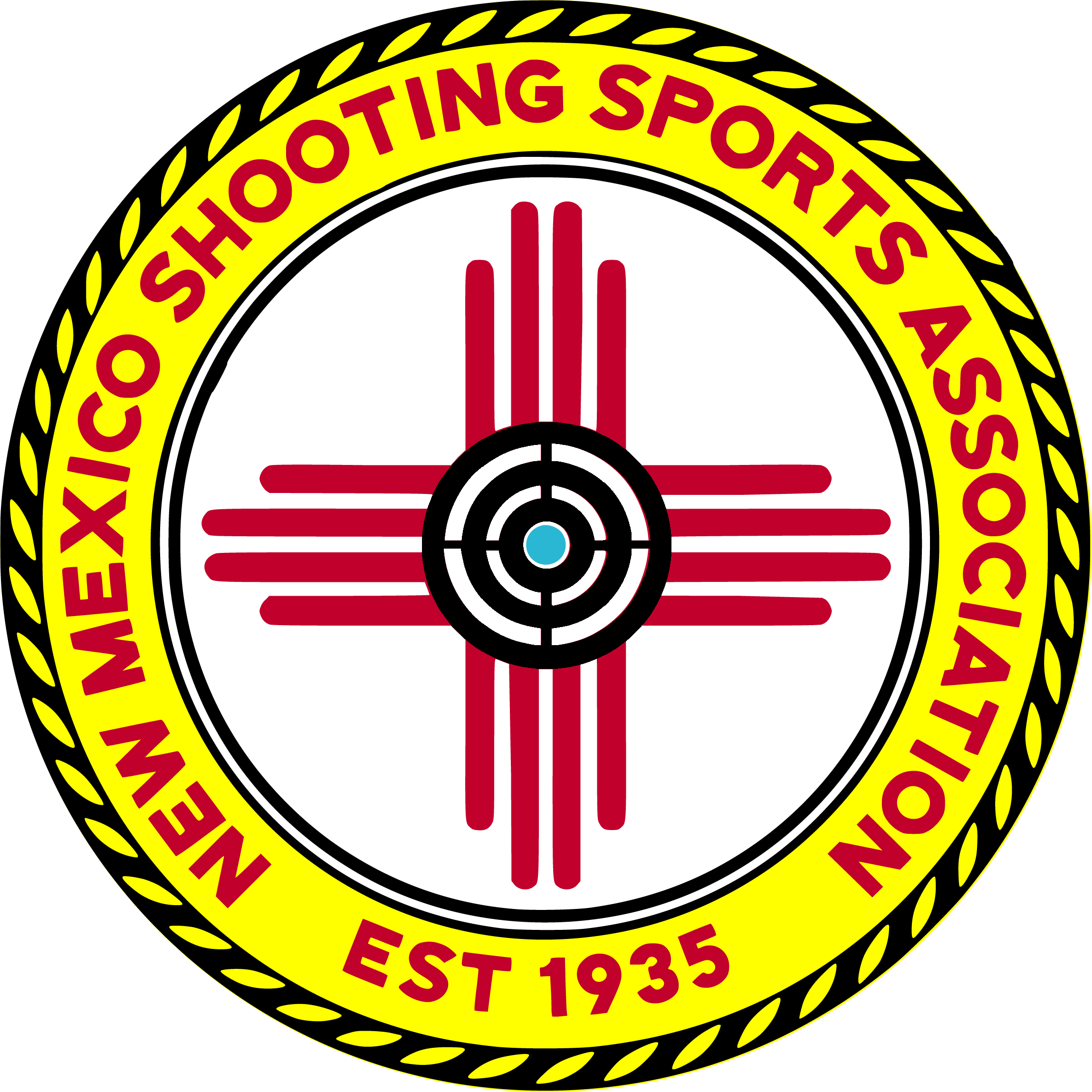 New Mexico Shooting Sports Association - NRA Sanction Organization