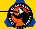 scholastic clay foundation program
